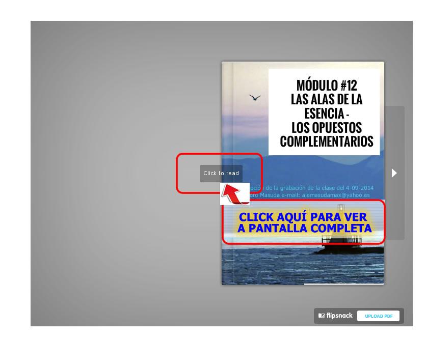 PANTALLA COMPLETA Fullscreen capture 1062014 121758 PM