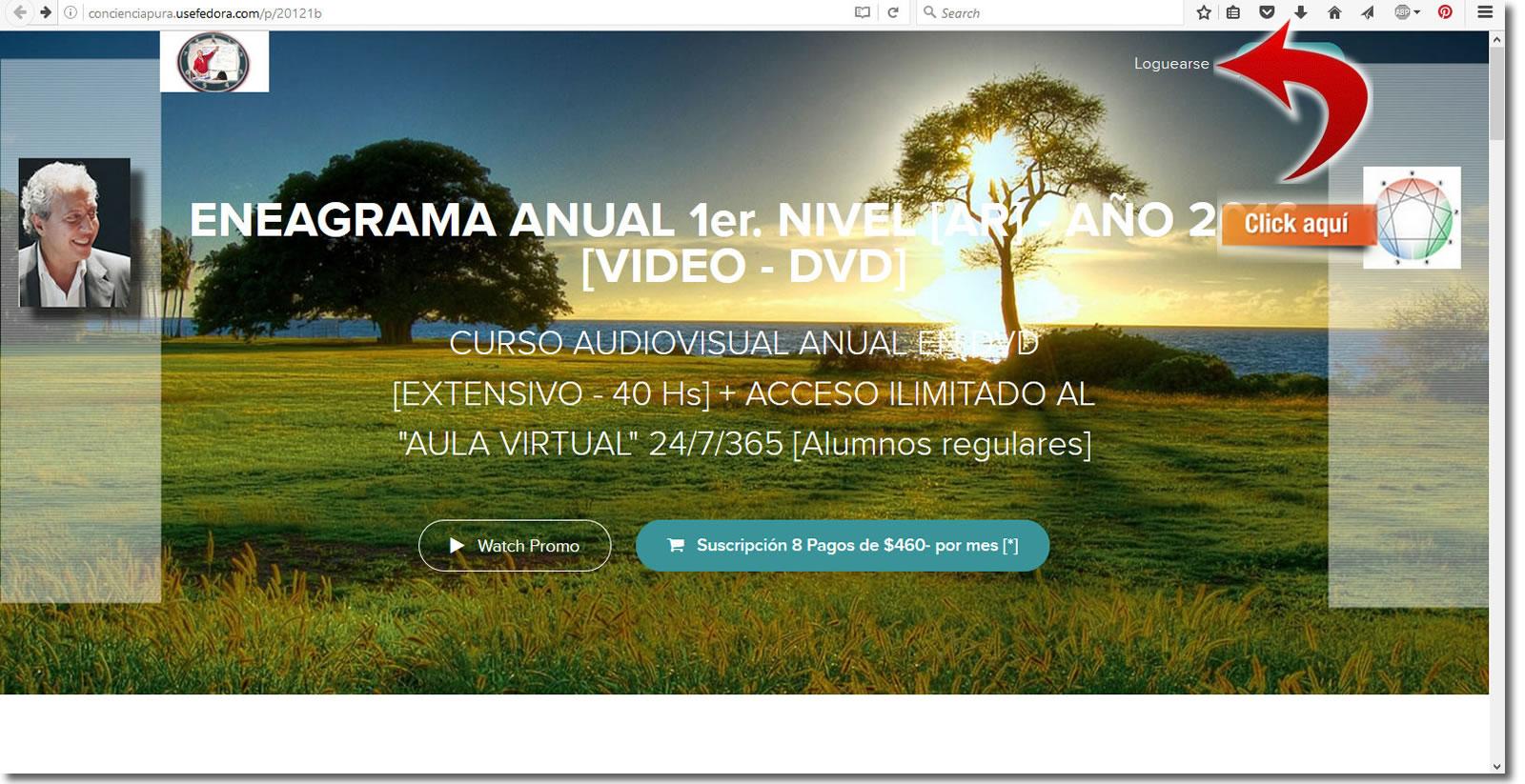 enea1-2016-acceso-paso1-1-fullscreen-capture-11232016-101013-am