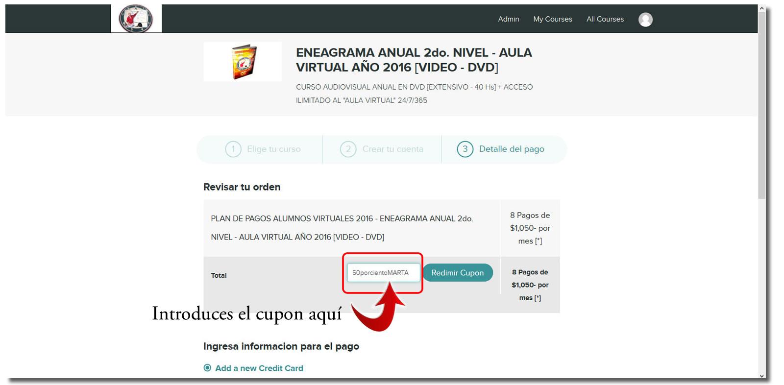 GUIA DE SUSCRIPCION 2 1-Fullscreen capture 8312016 50422 PM