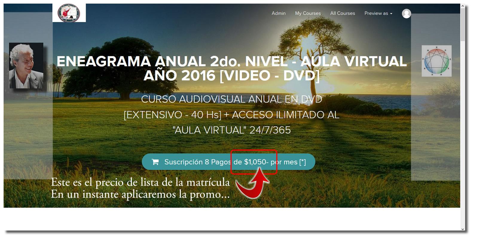 GUIA DE SUSCRIPCION CON CUPON-1 1-Fullscreen capture 8312016 50340 PM