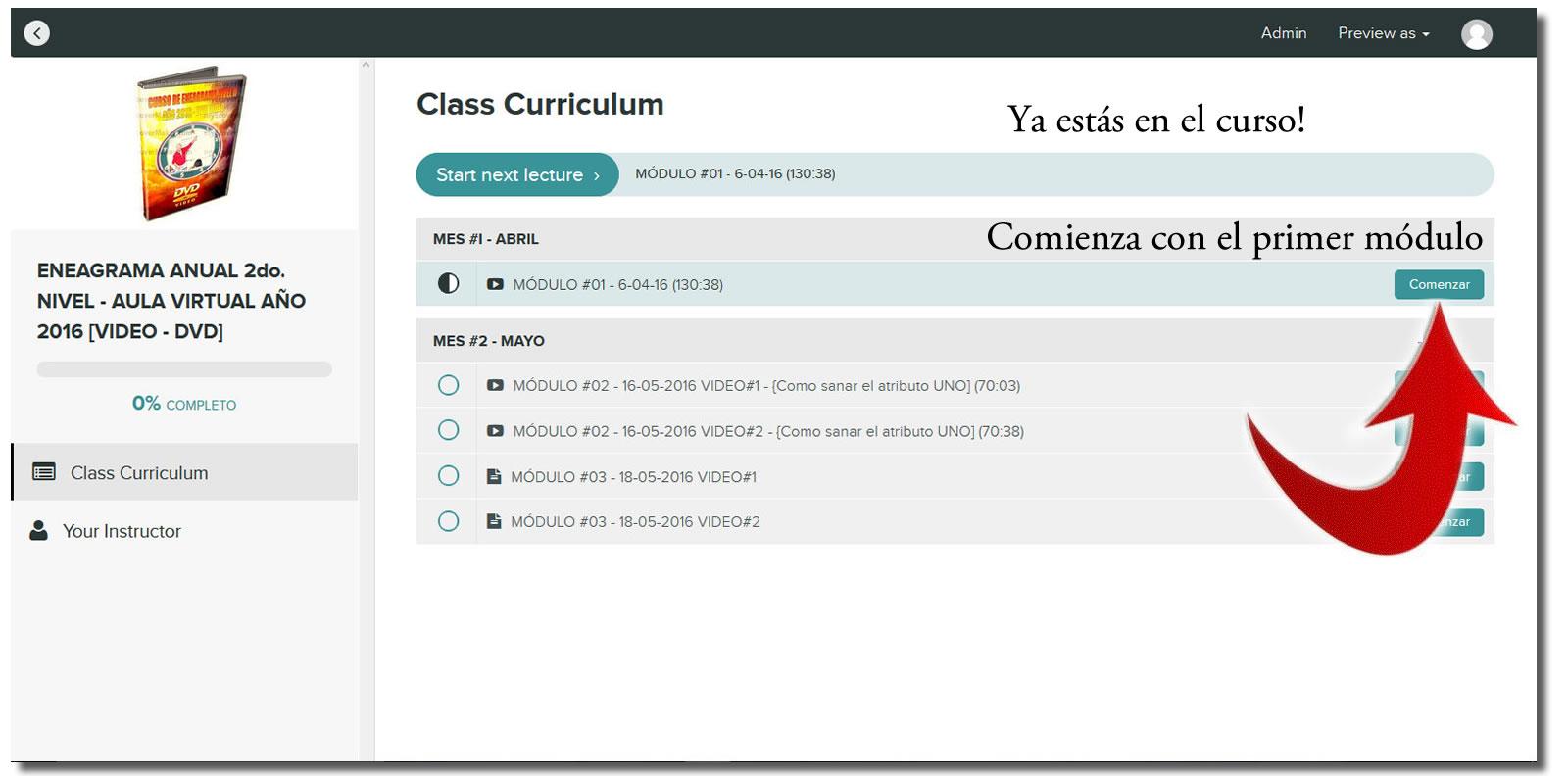 GUIA DE SUSCRIPCION CON CUPON 6 1-Fullscreen capture 8312016 50926 PM