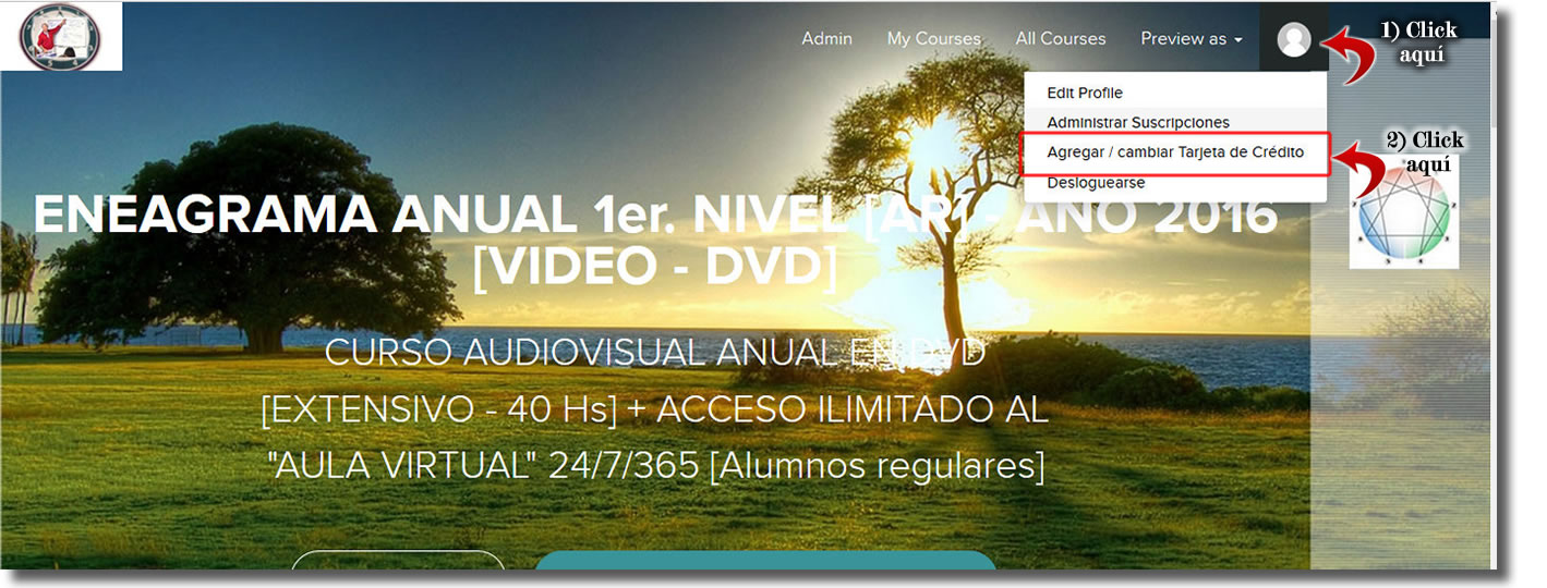 2016-12-16-cambiar-tarjeta-1-1-fullscreen-capture-12162016-123959-am